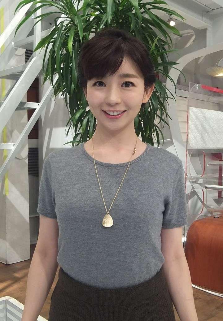 松尾由美子の画像 p1_15