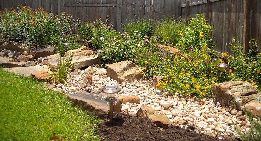 Butterfly garden ideas garden ideas pinterest for Garden designs pinterest