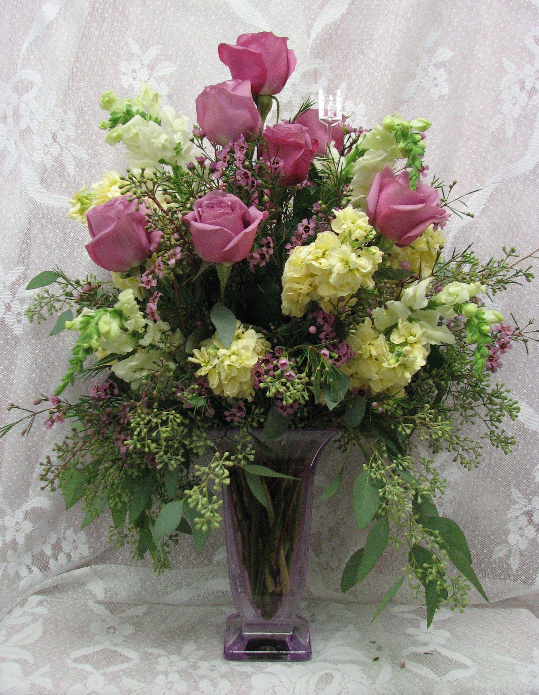 50th wedding anniversary flower arrangements 10 best 50th anniversary centerpieces images on. Black Bedroom Furniture Sets. Home Design Ideas