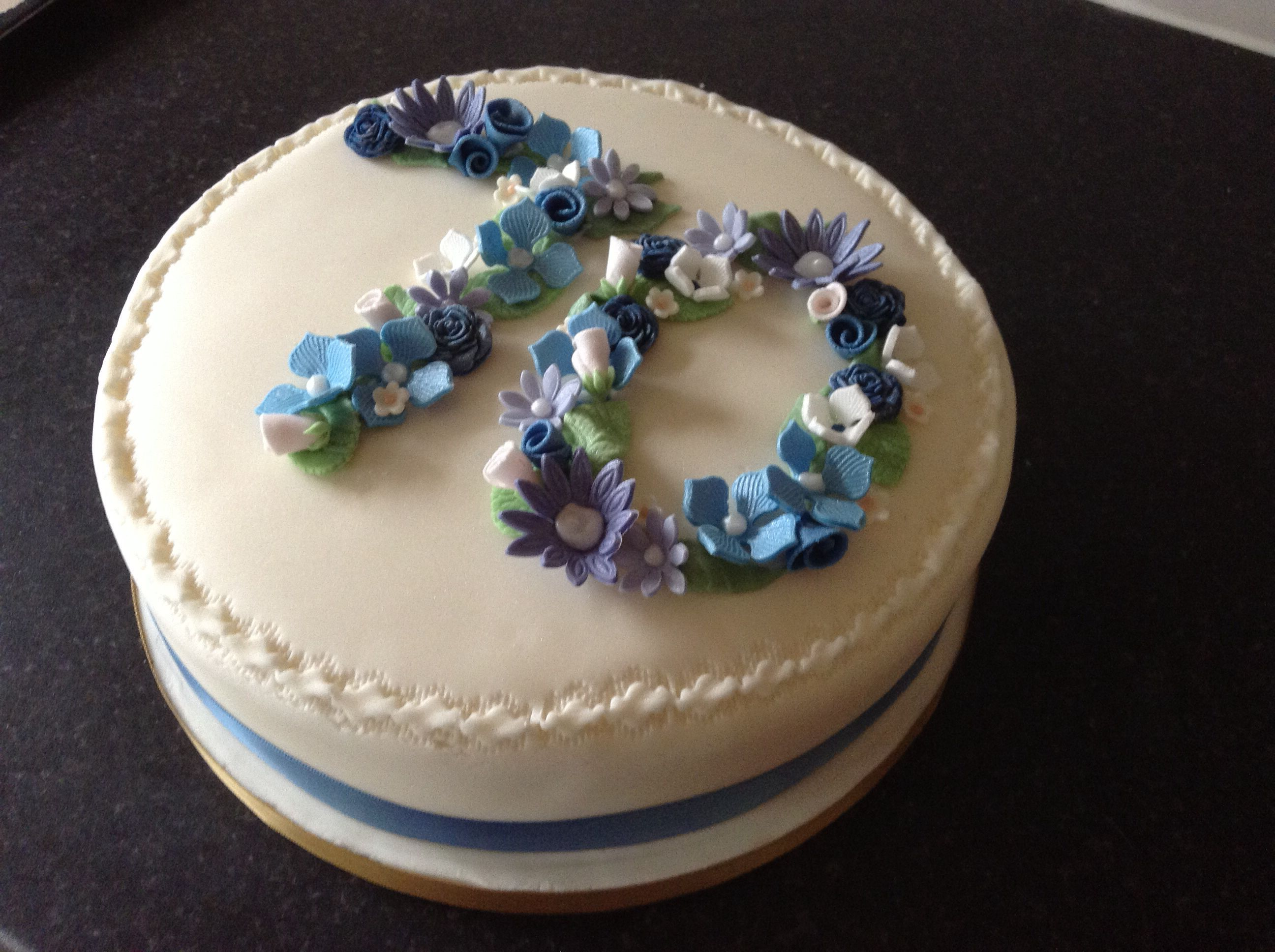 70th birthday cake cakes pinterest for 70th birthday cake decoration ideas