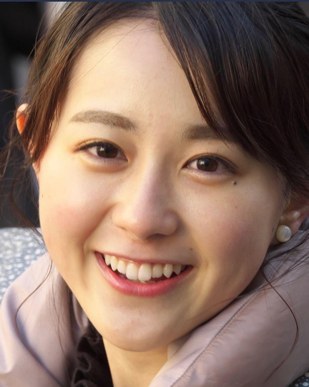 若林有子の画像 p1_36