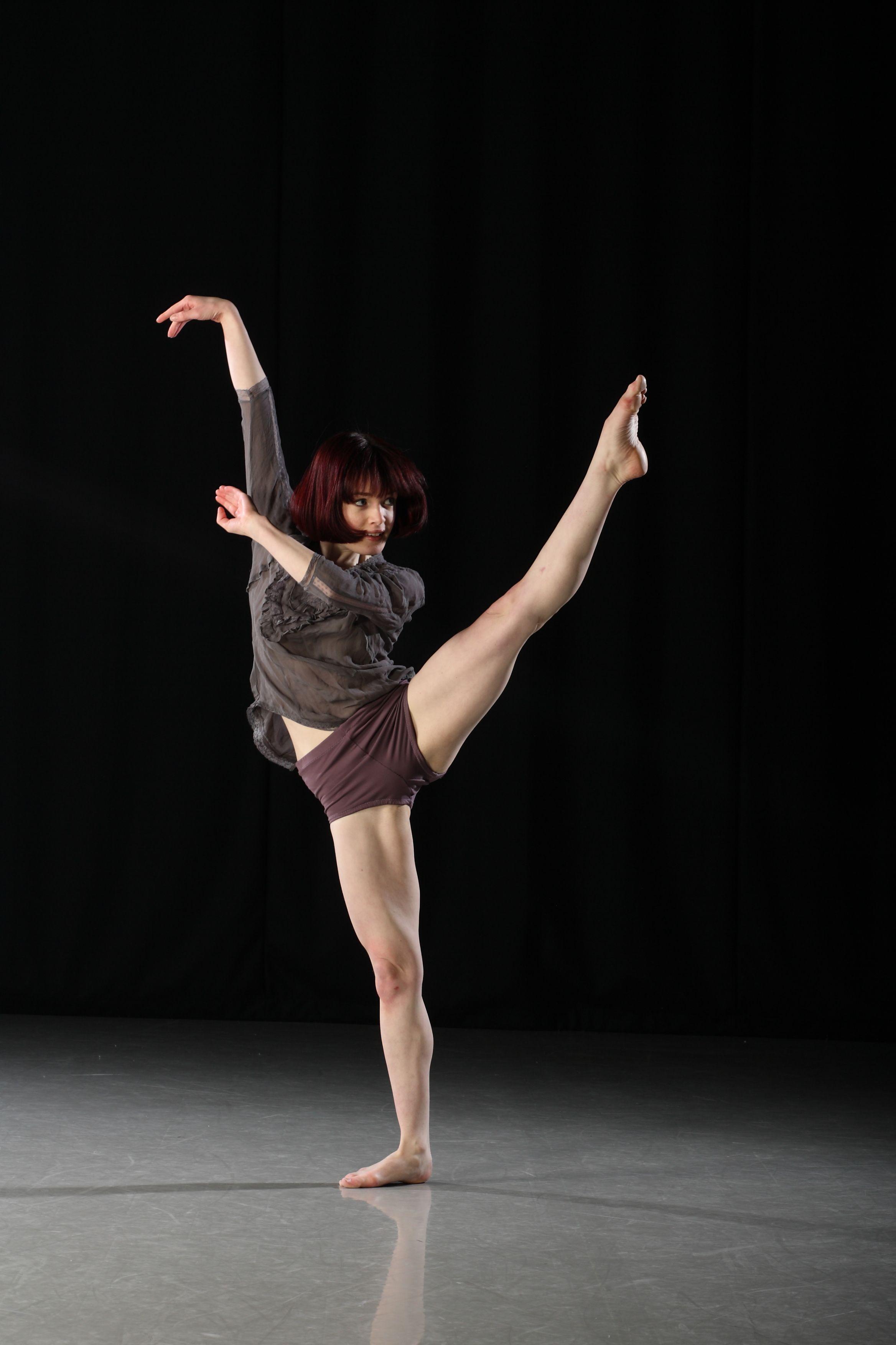 contemporary dance dance dance dance pinterest