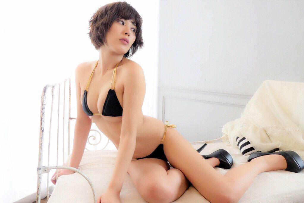 金子智美の画像 p1_34
