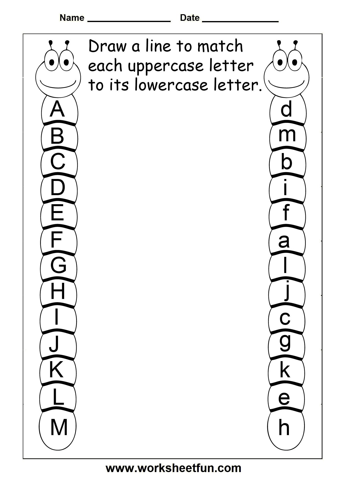 worksheet Letter S Worksheets For Kindergarten kindergarten printable worksheets letters 2017 calendar 1000 images about on pinterest alphabet words letter