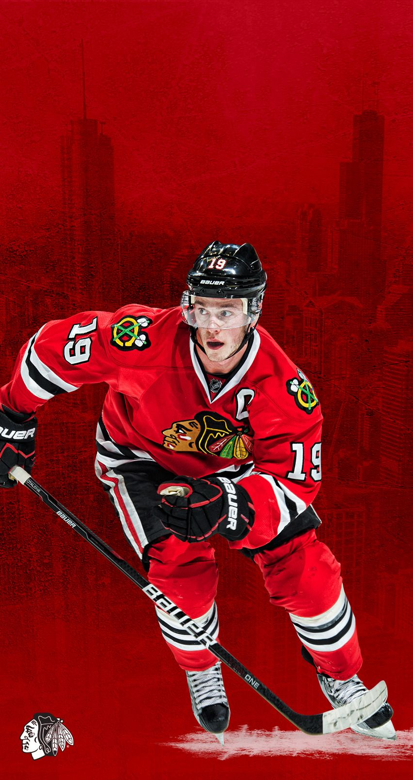 Pictures of jonathan toews Jimmy Swaggart House Pictures - m