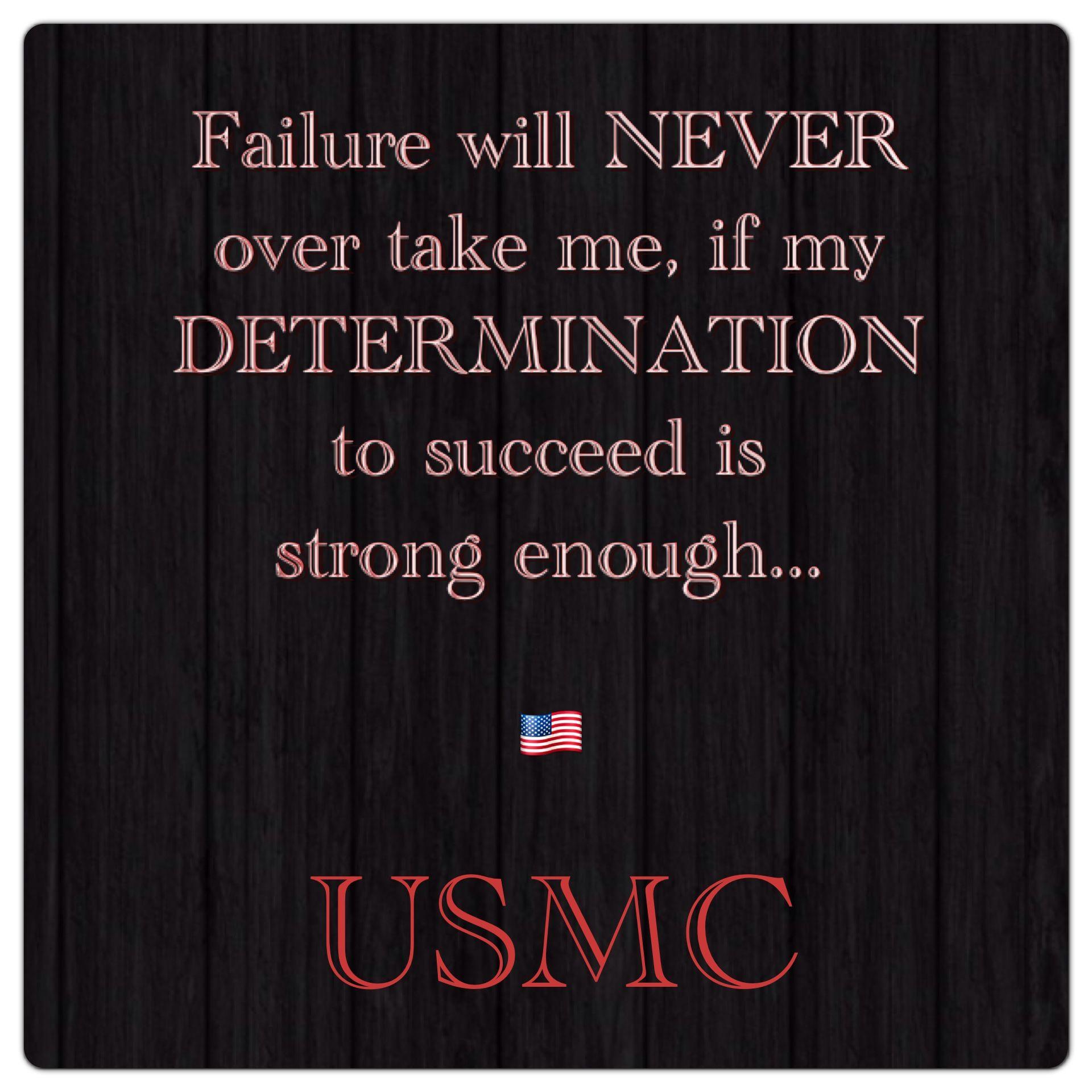 Marine Corps Quotes Quotesgram