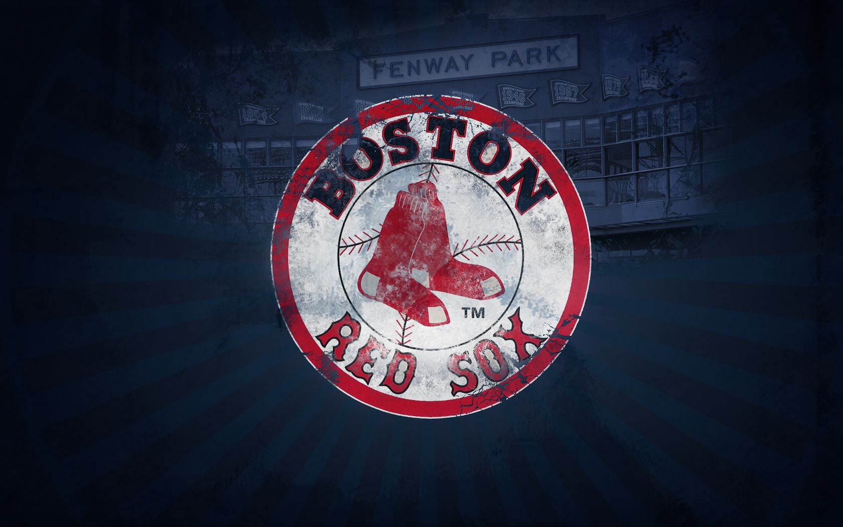 boston red sox wallpaper widescreen - photo #6