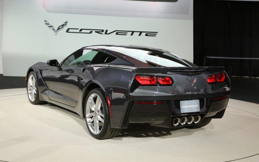 2014 corvette zr1 cars pinterest. Cars Review. Best American Auto & Cars Review