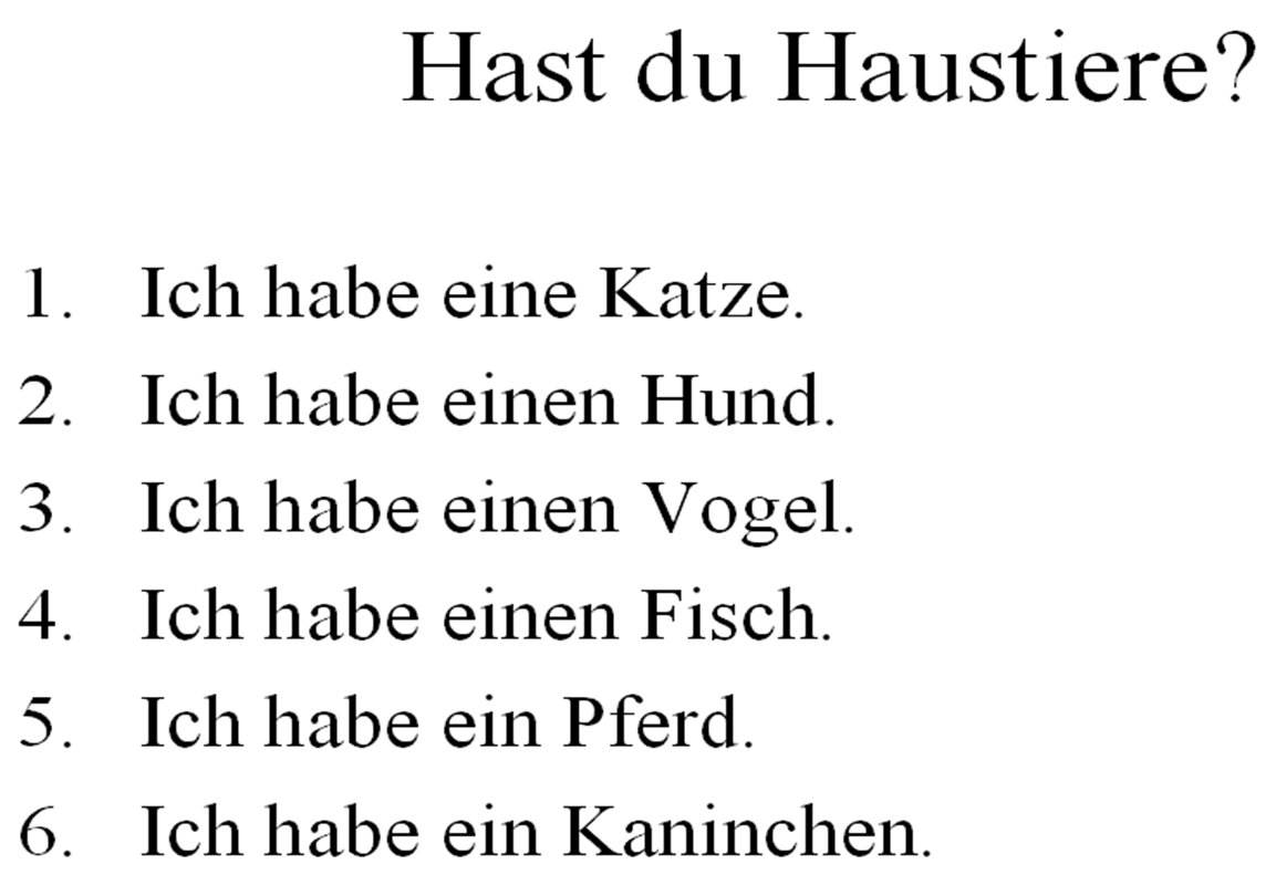 german introduction essay phrases German essay writing phrases german essay writing phrases - title ebooks : german essay writing phrases - category : kindle and ebooks pdf - author : ~ unidentified.