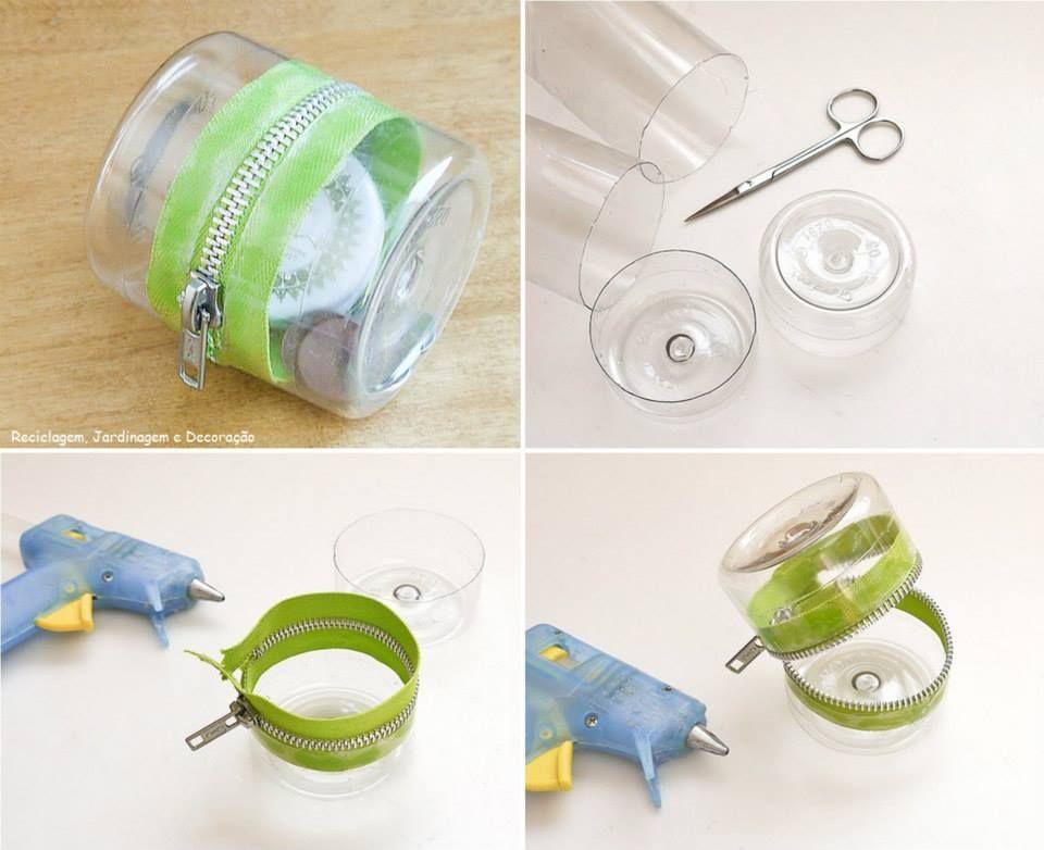 Manualidades Con Botellas Recicladas Botella Magica | apexwallpapers
