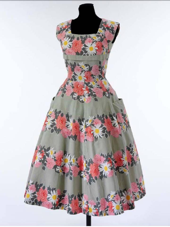 Сшить платье своими руками с юбкой солнце