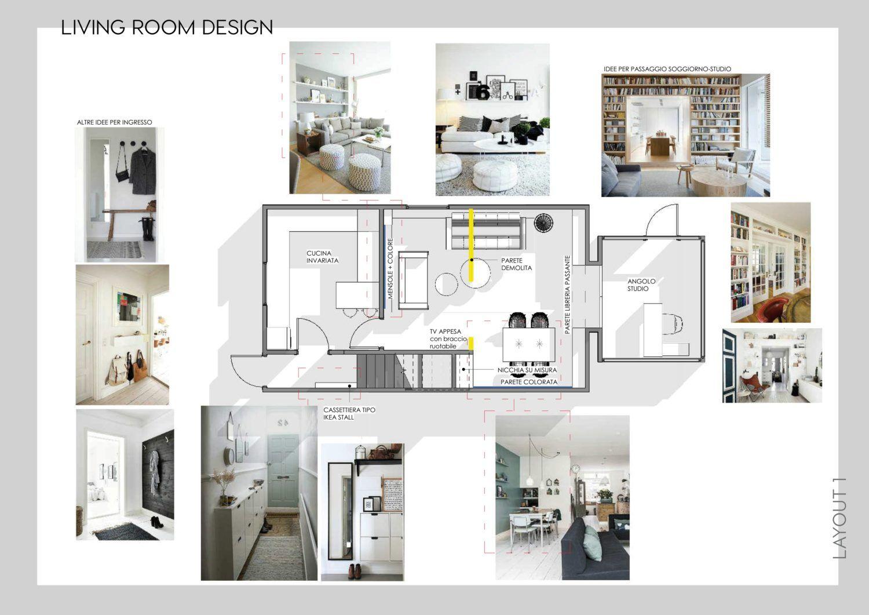 Progettare Cucina Ikea Online. Affordable Progettare Cucina Ikea ...