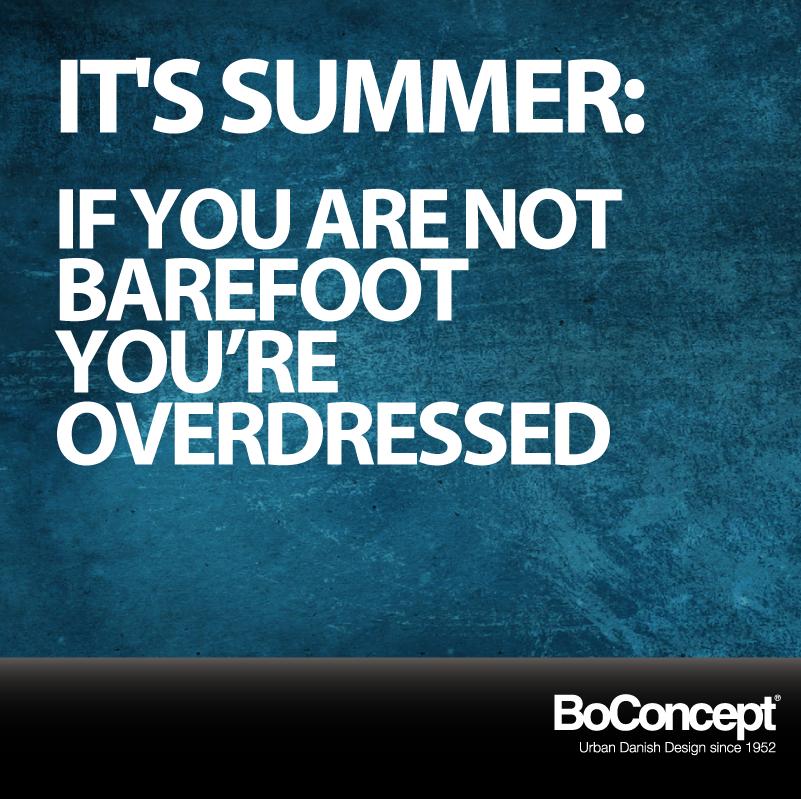 25 Best Quotes About Summer Unique Viral