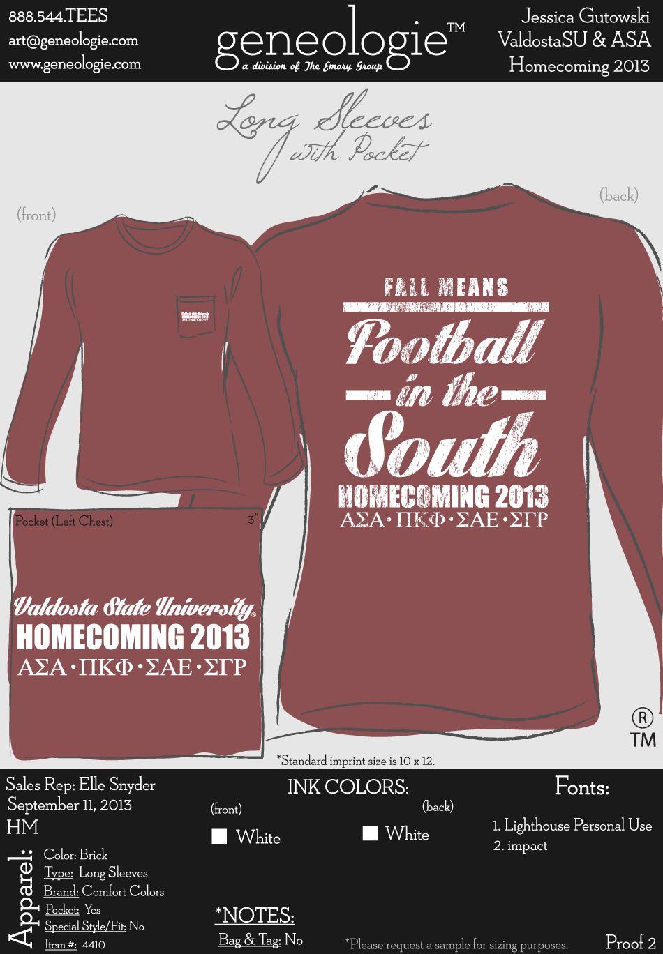 homecoming t shirt designs pinterest