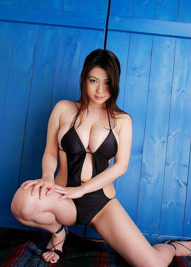 滝沢乃南の画像 p1_3