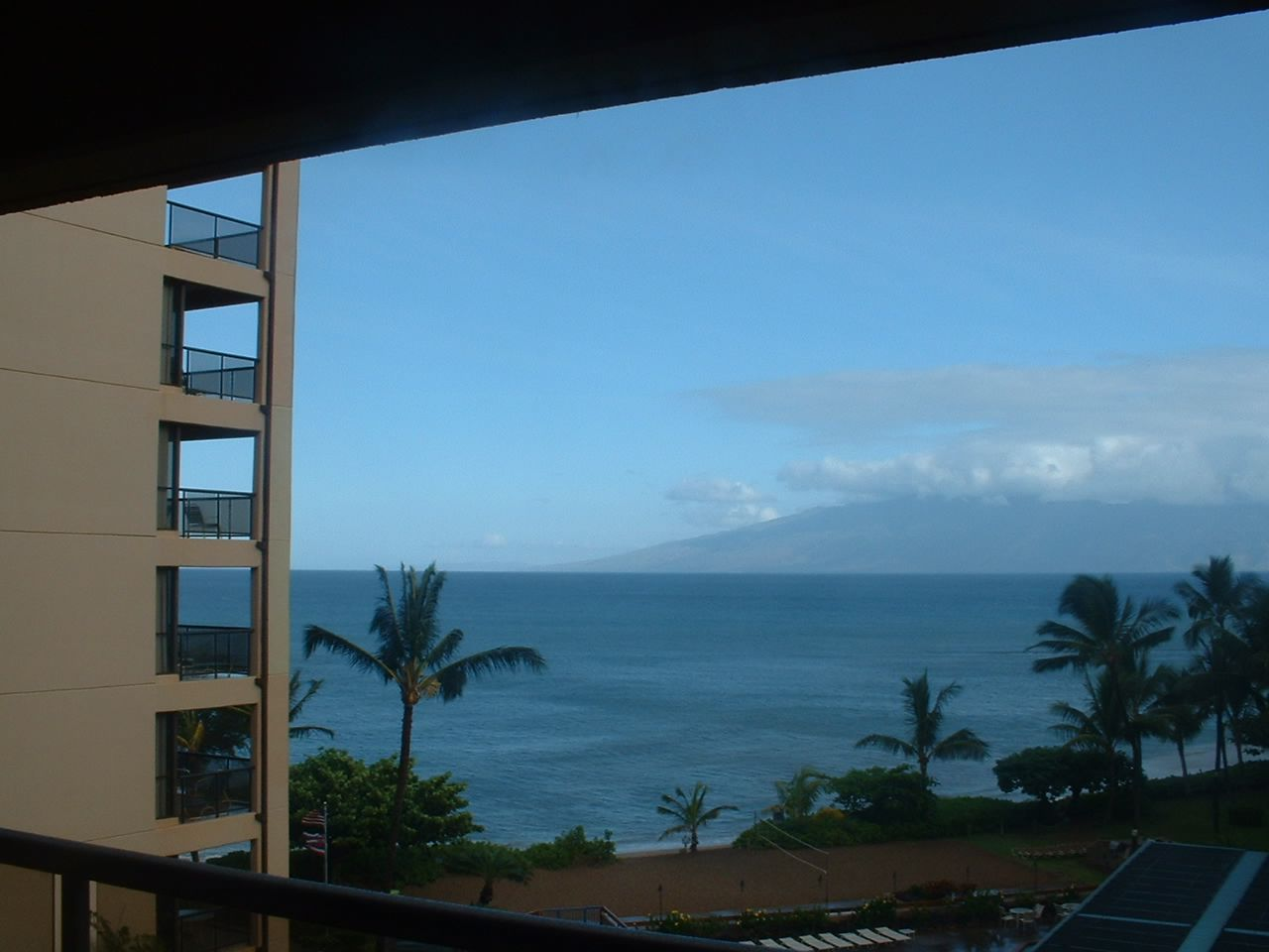 The Bay Club At Waikoloa Beach Resort Rci