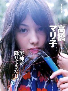 高橋マリ子の画像 p1_28