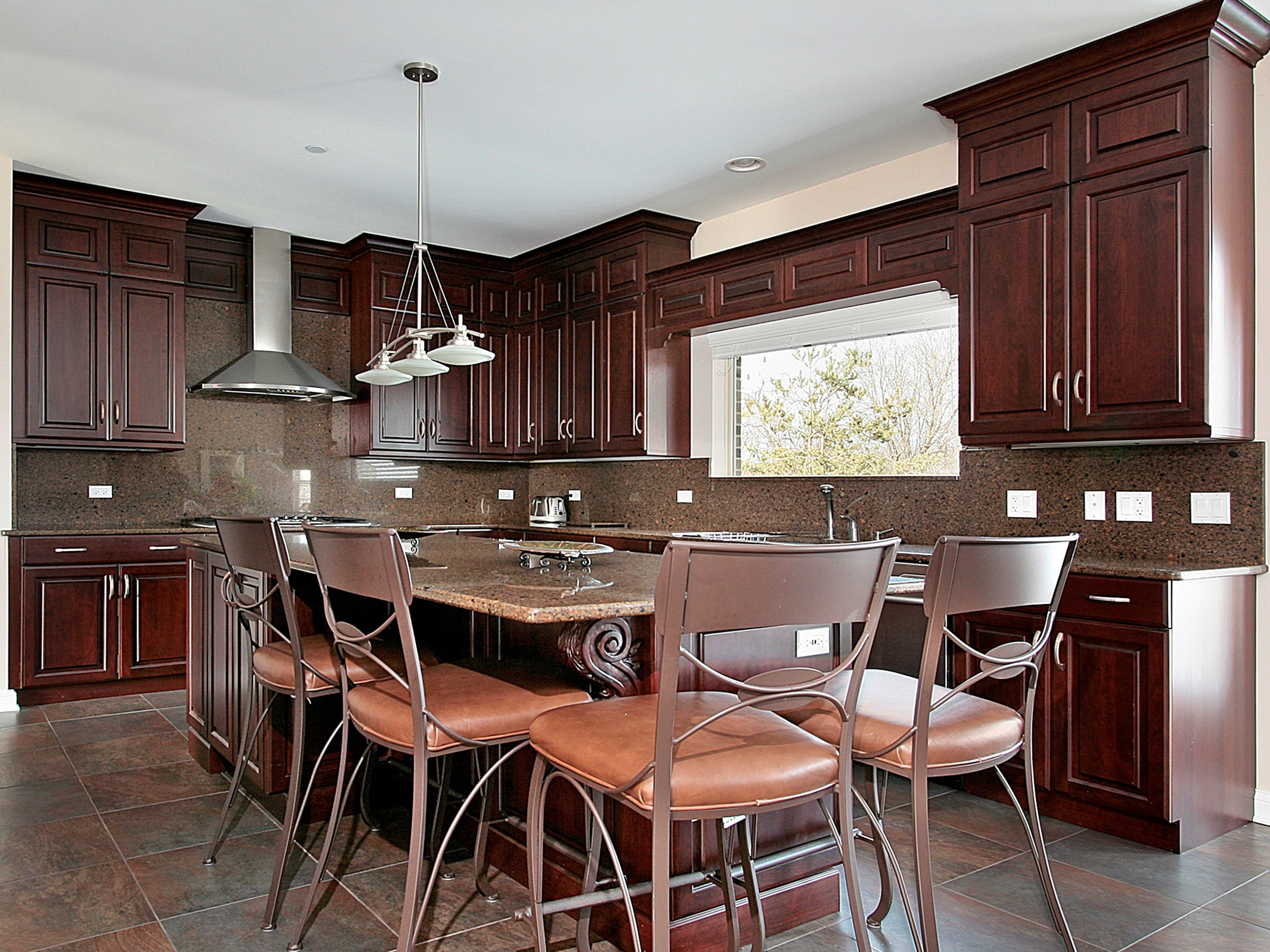 a regal kitchen luxury kitchen bath remodel pinterest. Black Bedroom Furniture Sets. Home Design Ideas