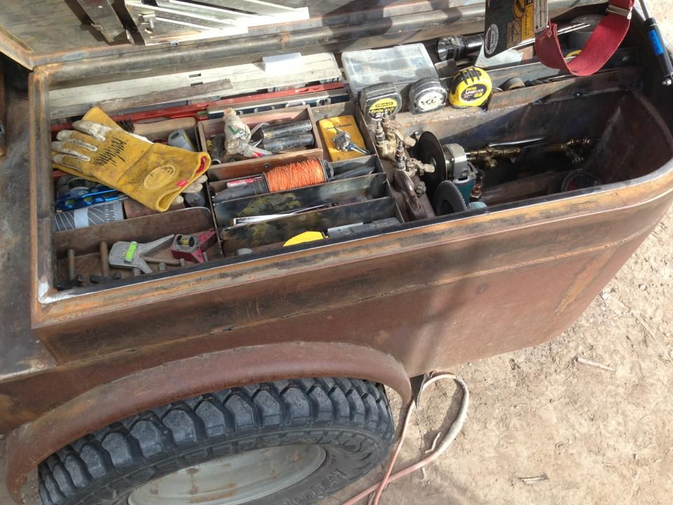 48 Chevy Beds For Sale Html Autos Post