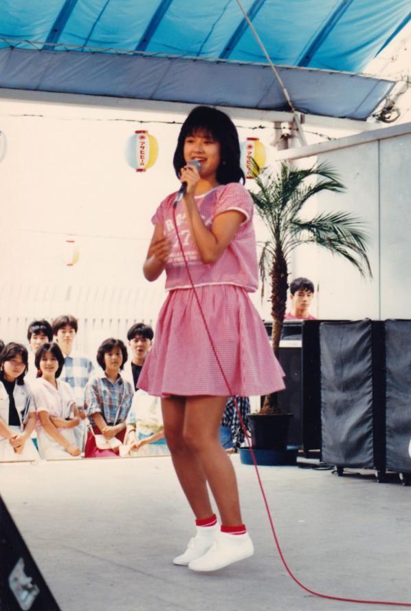 松本典子の画像 p1_35