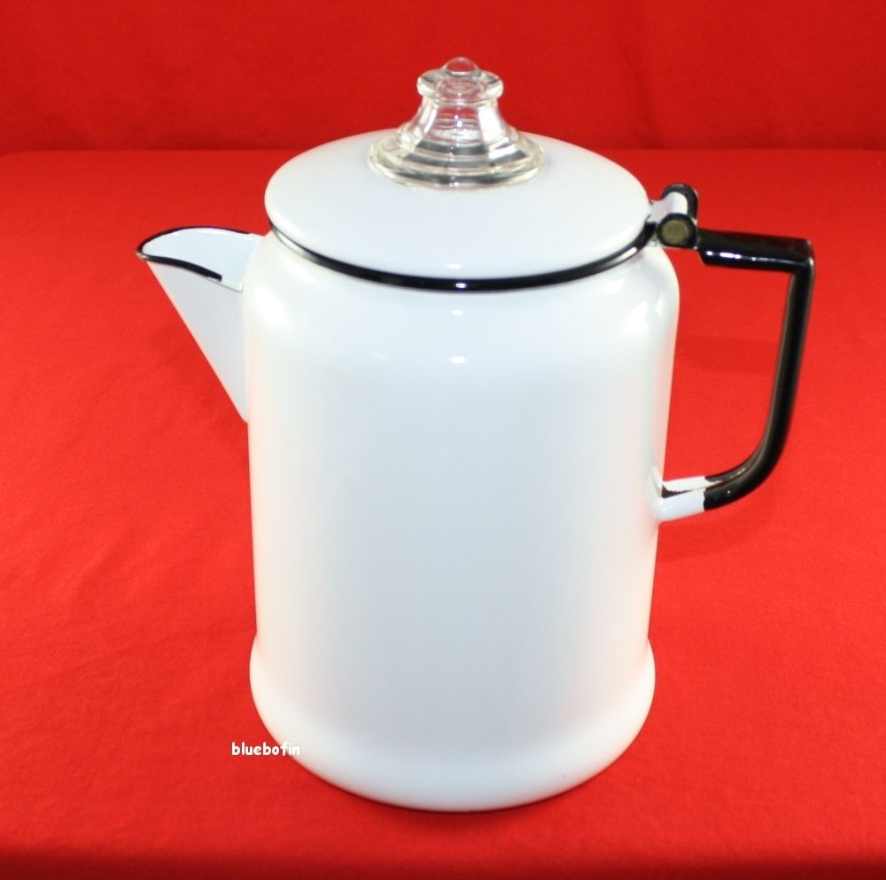 Vintage Coffee Pot Jarras De Peltre Pinterest