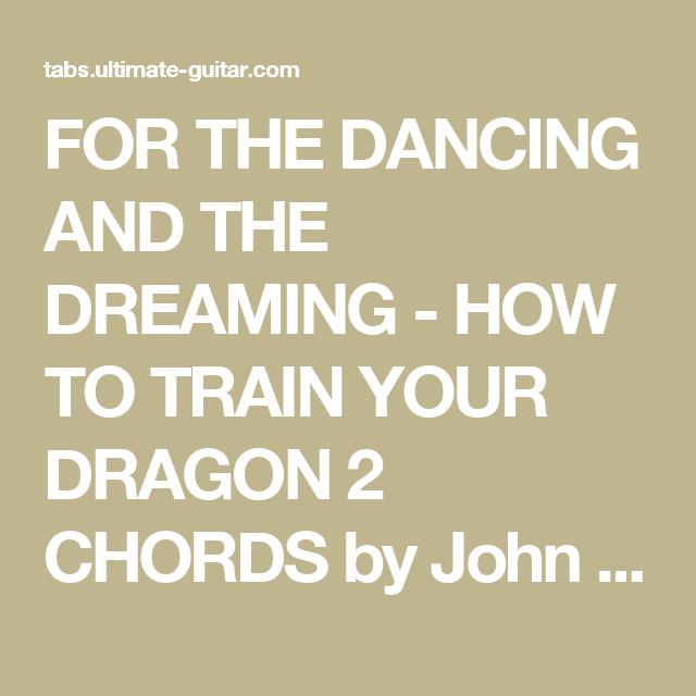 how to train your dragon ukulele tab | Astar Tutorial