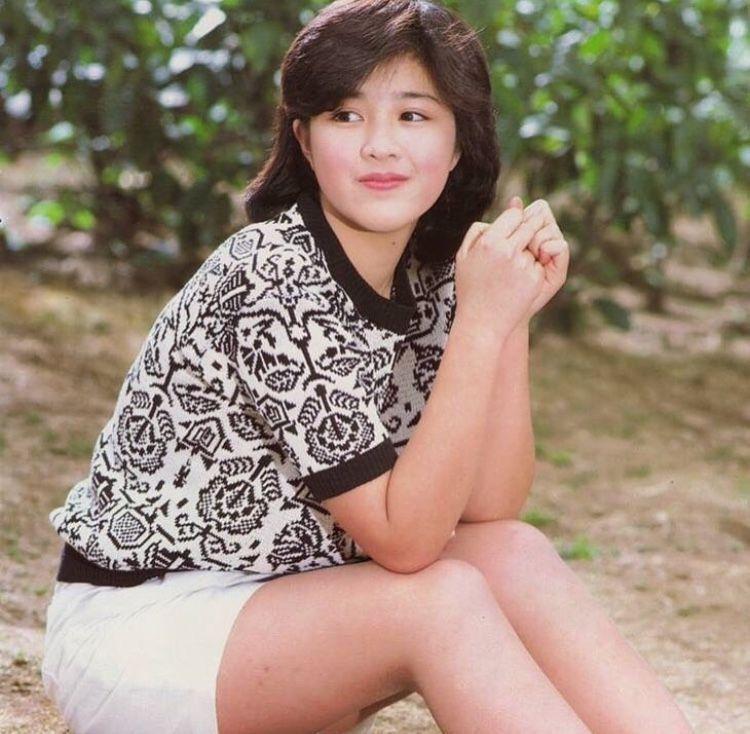 菊池桃子の画像 p1_13