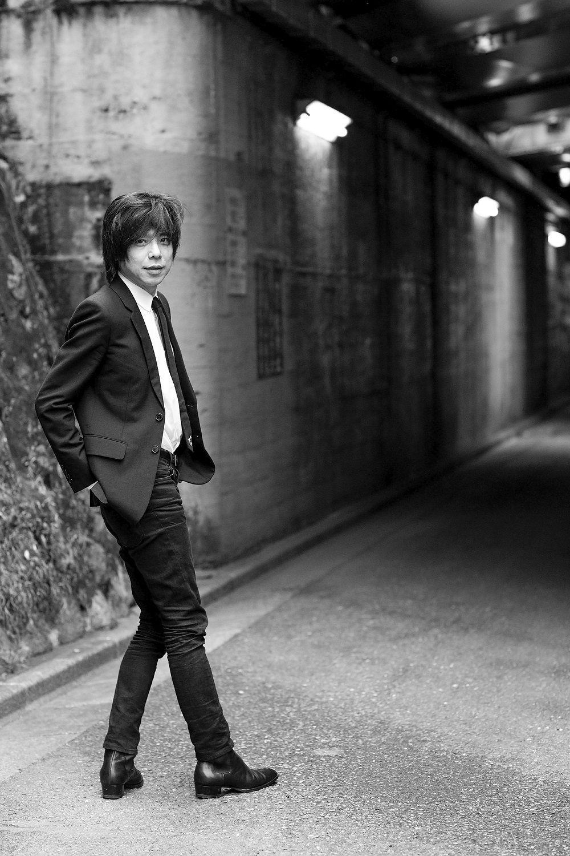 宮本浩次 (エレファントカシマシ)の画像 p1_36