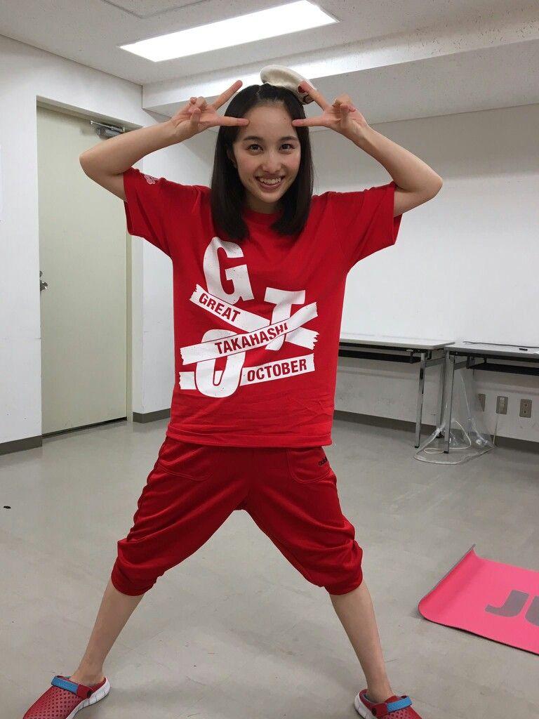 百田夏菜子の画像 p1_35