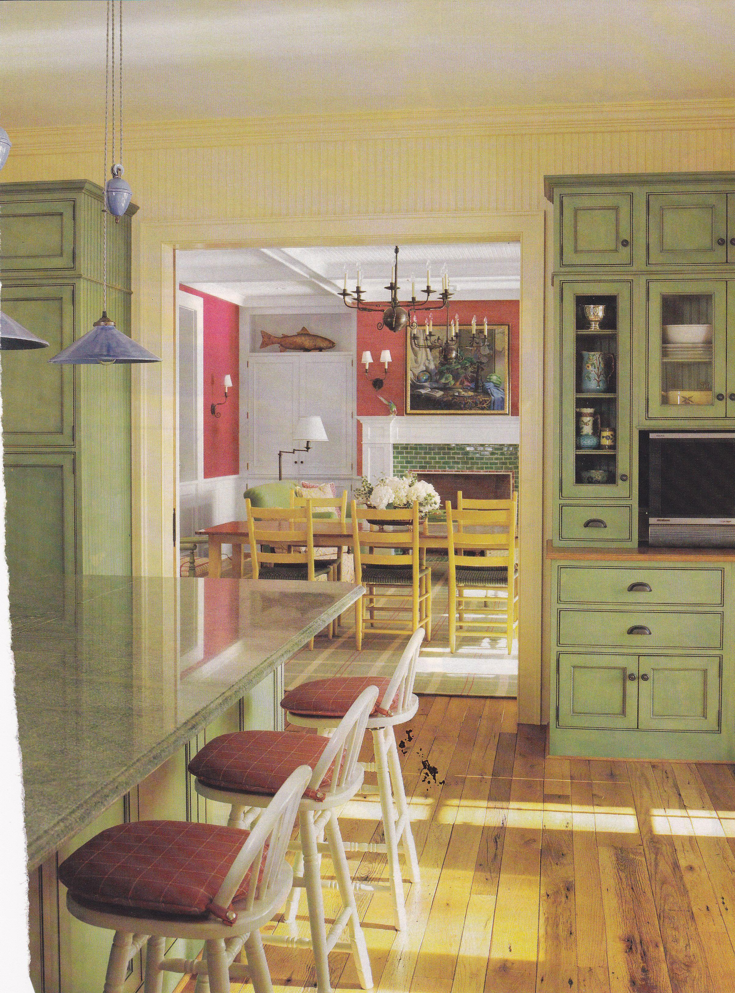 colors kitchen ideas pinterest 25 best ideas about l shaped kitchen on pinterest l