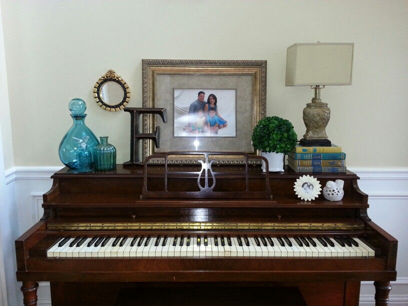 Pin by torie clark on decor house ideas pinterest for Best piano house
