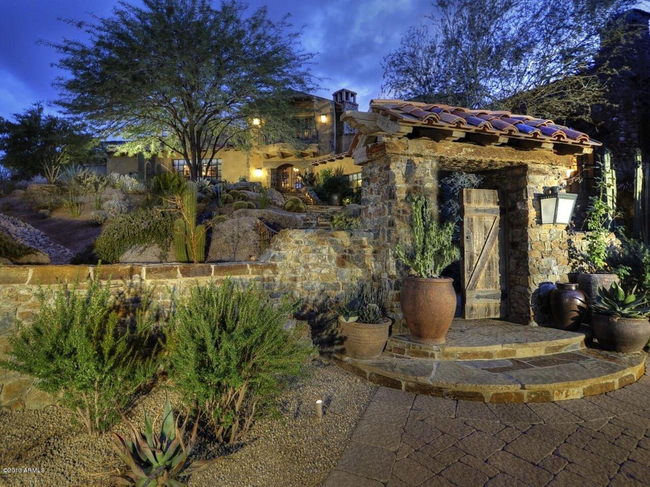 Adobe Homes Plans Images - Adobe home design