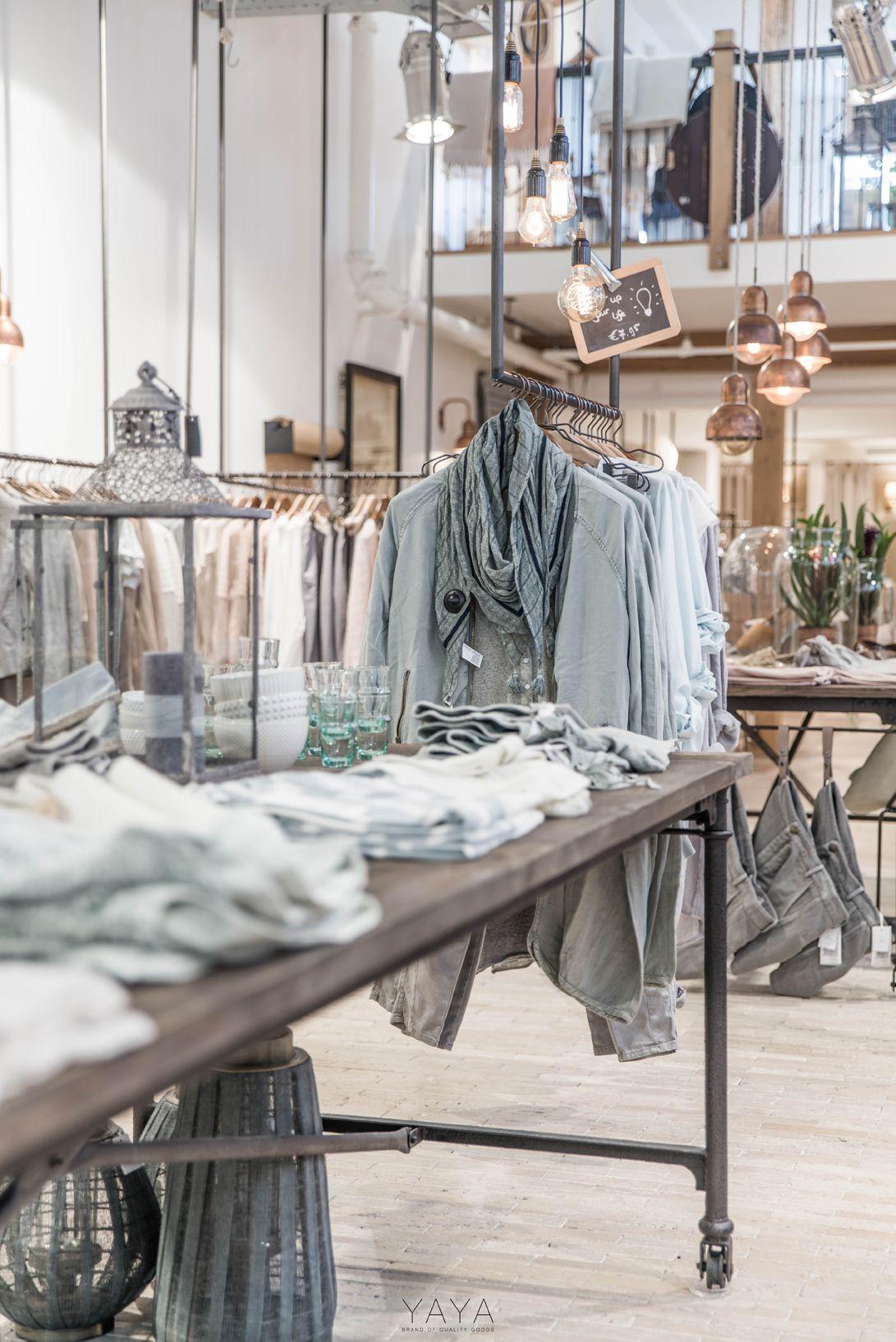Concept fashion store lochristi 62