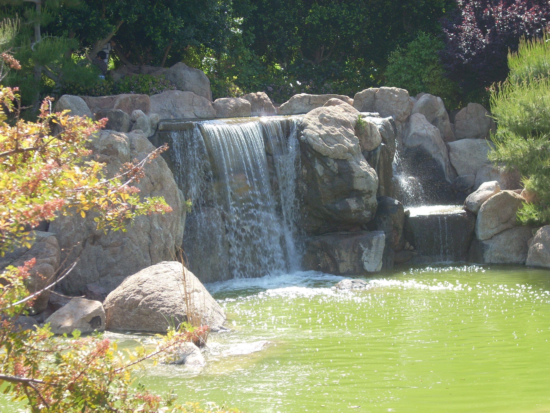 Japanese friendship garden phoenix az arizona pinterest for Japanese friendship garden