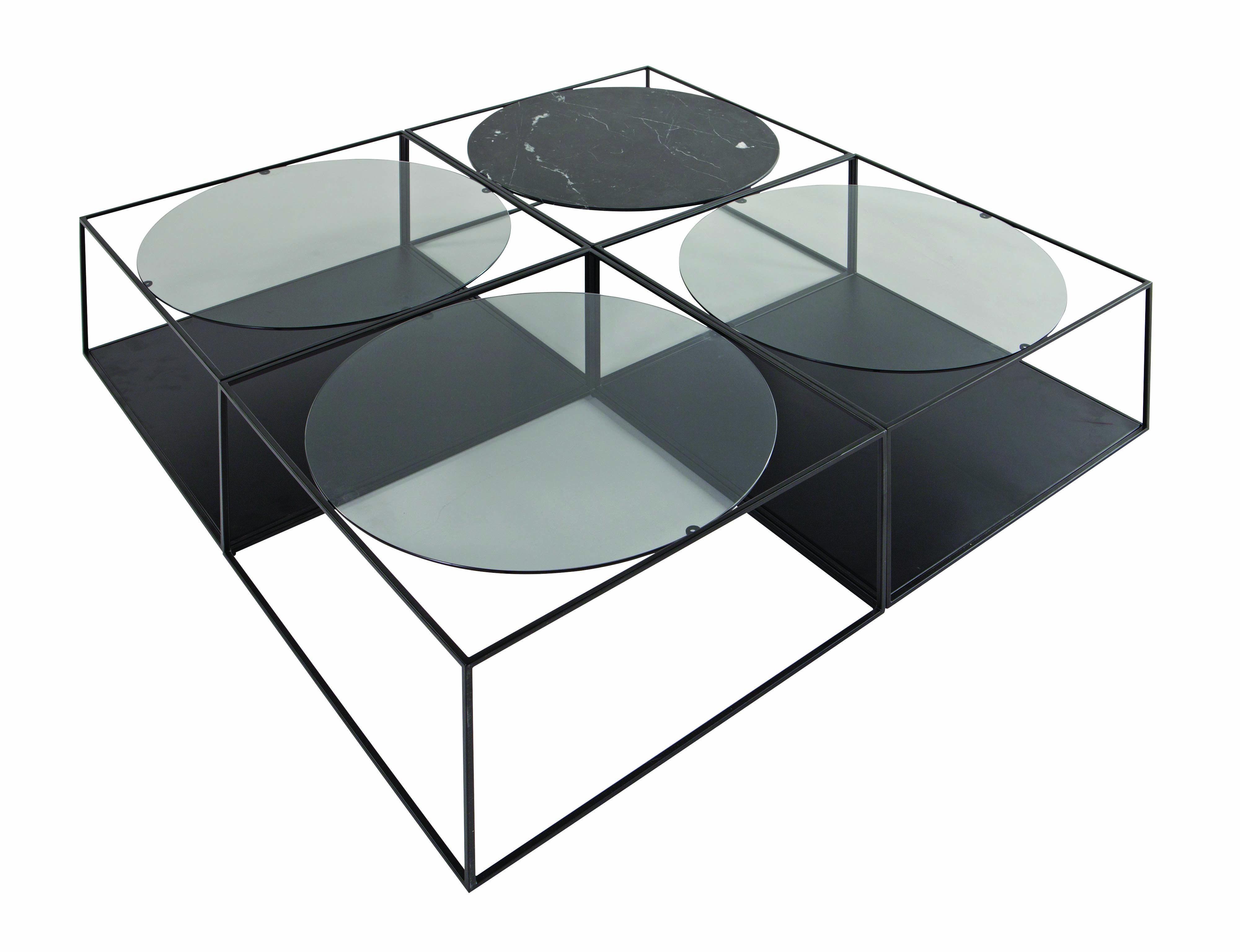 184ed4ae78581115d3f0ba121c96a8c5 Impressionnant De Tables Basses Roche Bobois Des Idées