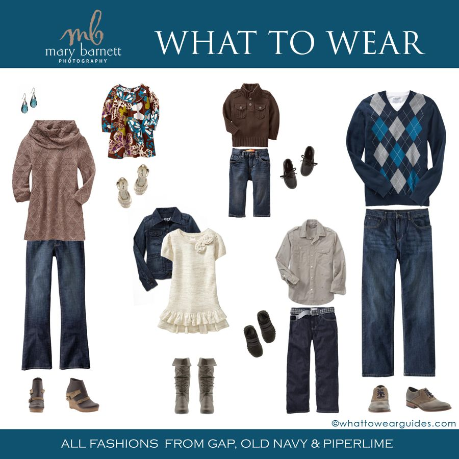 Fall family ideas what to wear pinterest Fall family photo clothing ideas