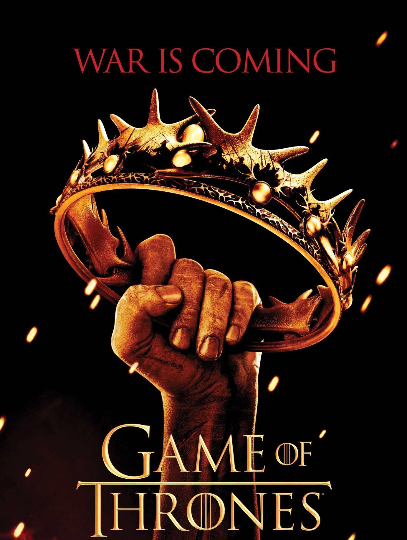game of thrones 1 temporada legendado download tpb