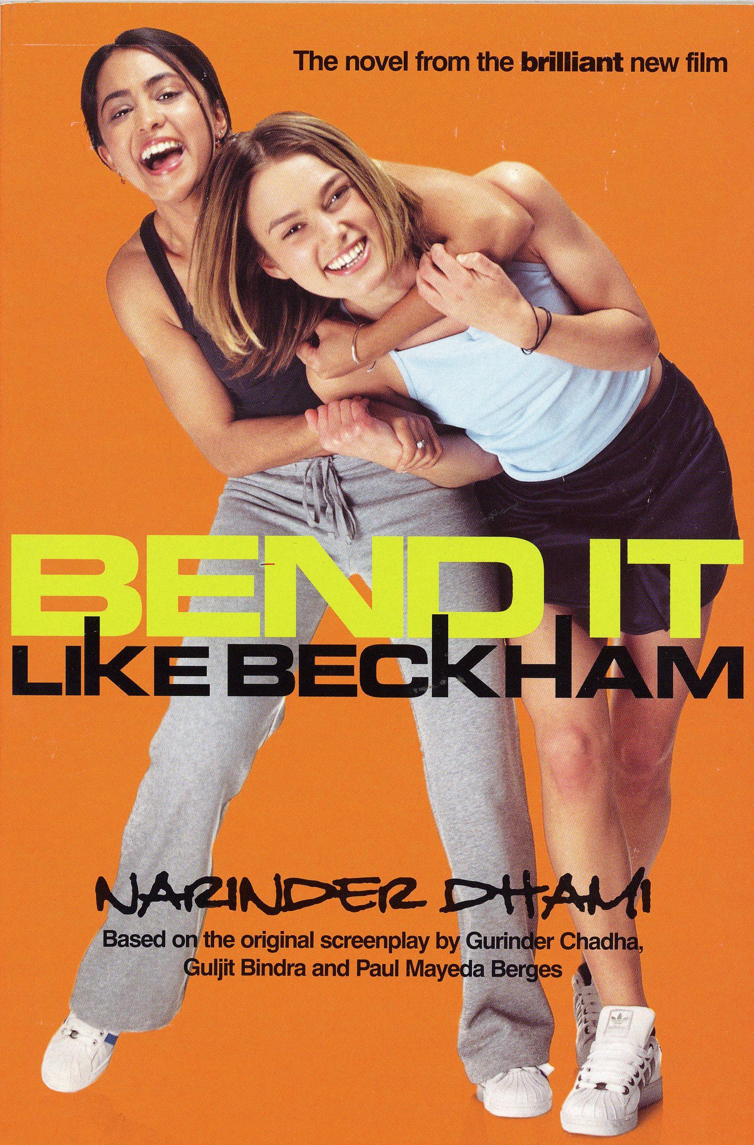 bend it like beckham essay << custom paper academic service bend it like beckham essay