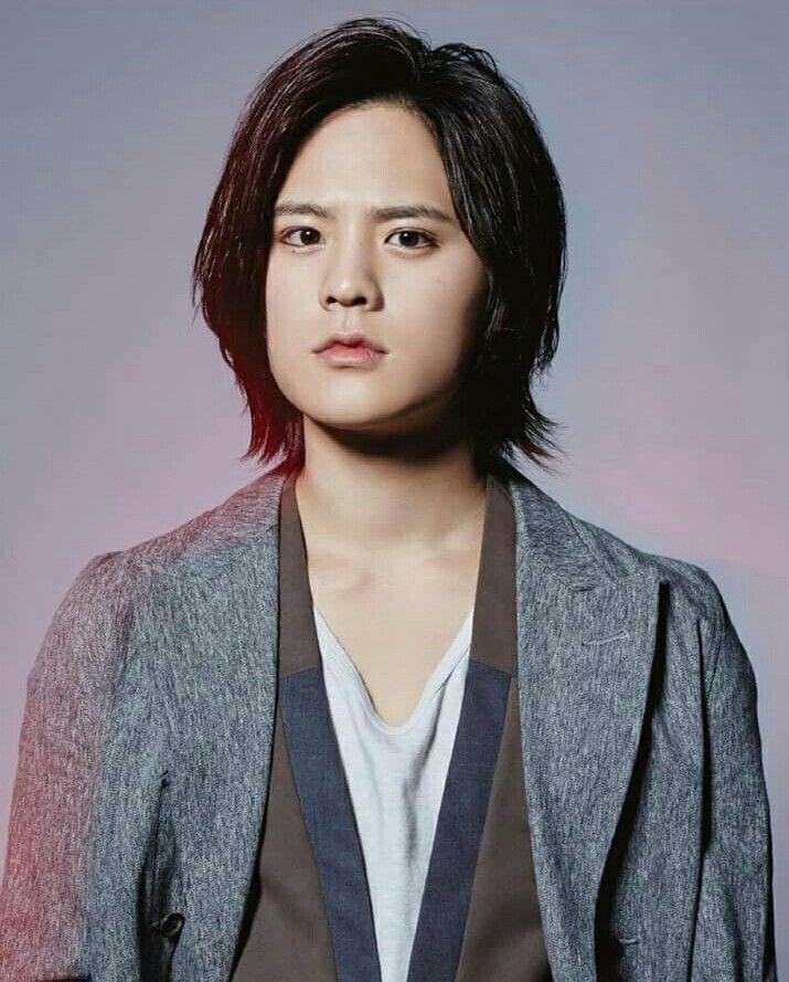 岡本圭人の画像 p1_9