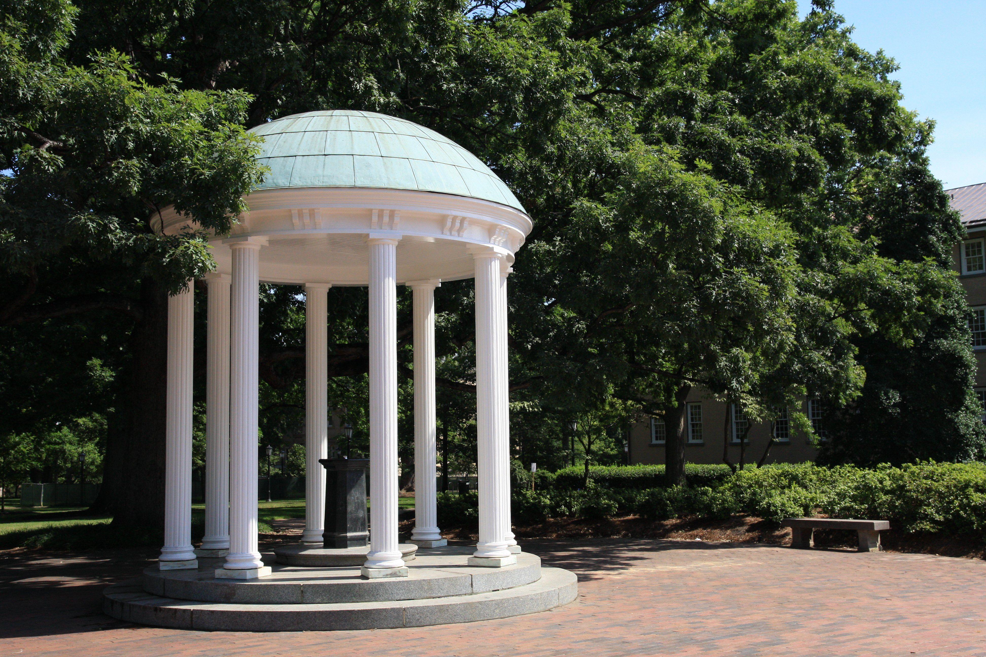 Chapel Hill Nc Favorite Places Spaces Pinterest