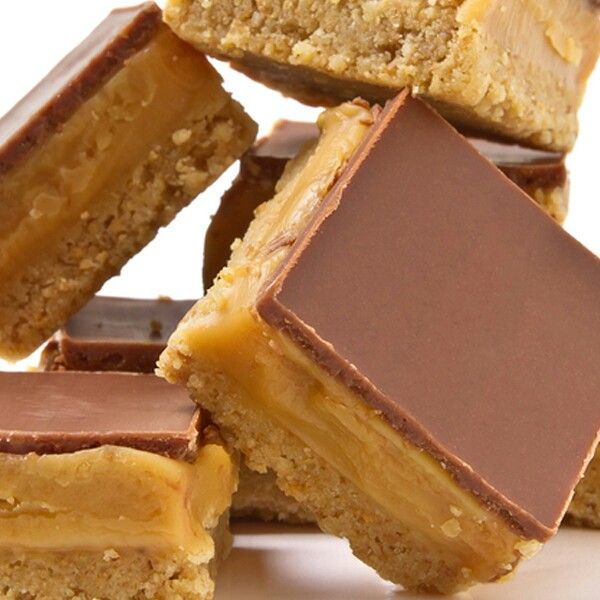 bars pine nut and chocolate caramel bars chocolate caramel cookie bars ...
