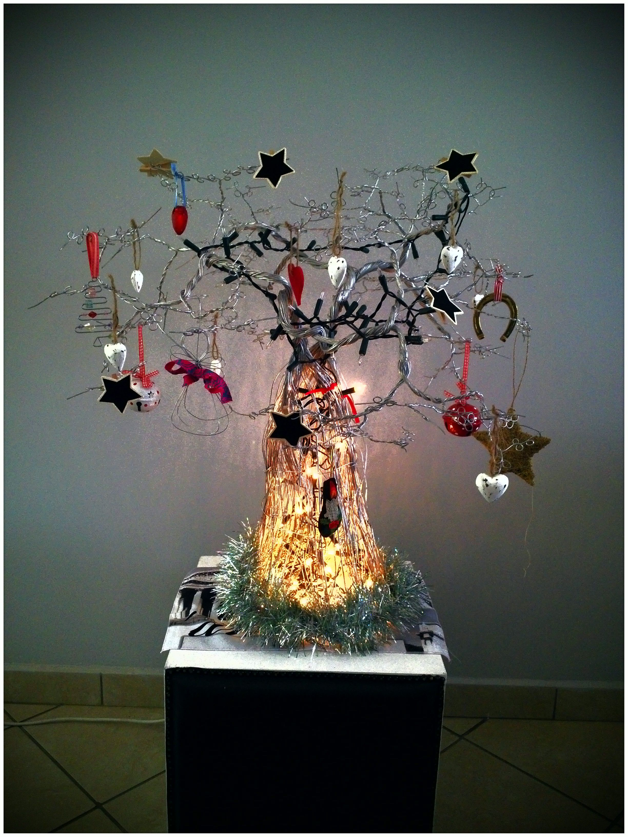 South african christmas tree christmas wishes pinterest for African christmas decoration