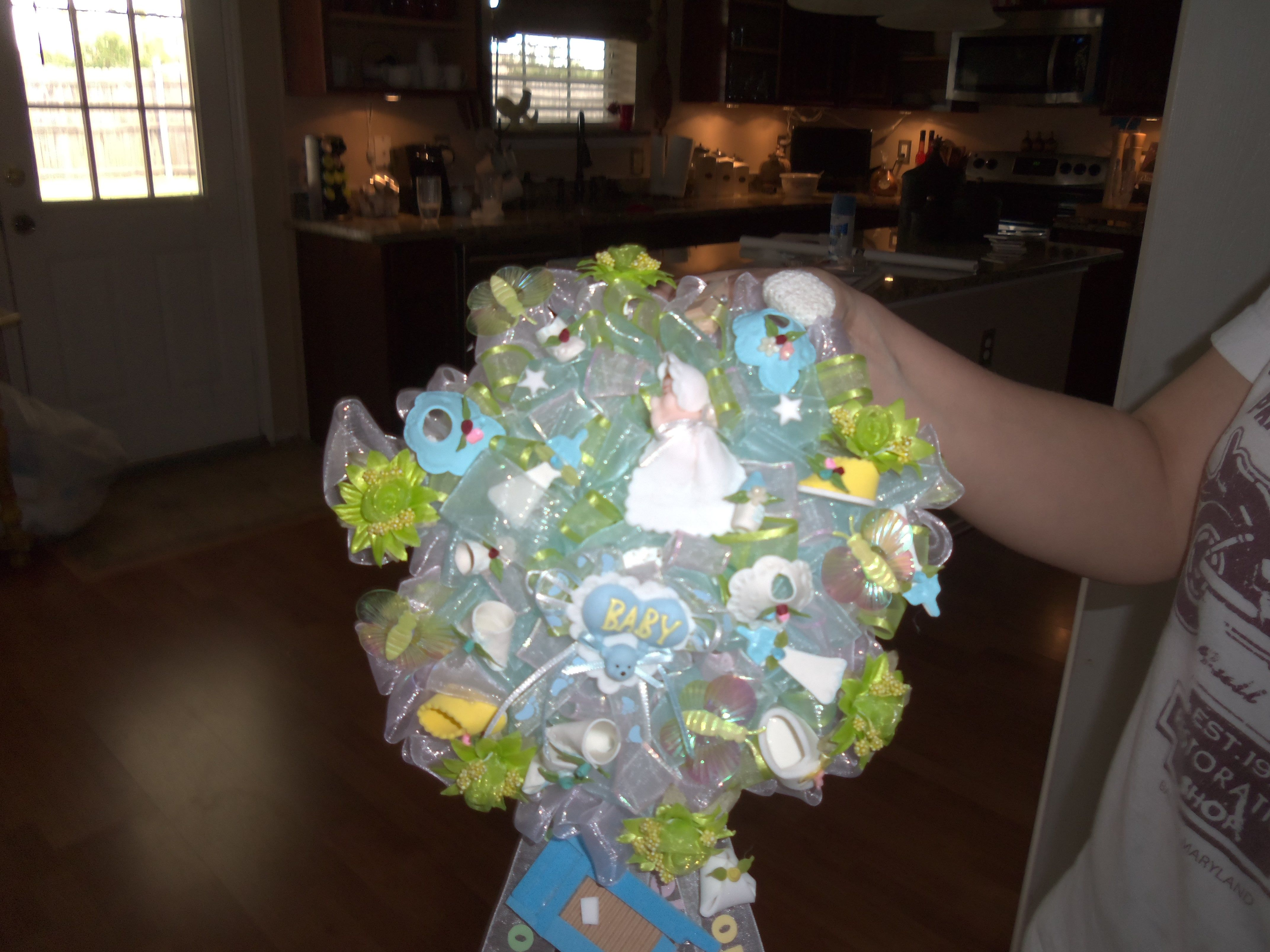 baby shower mum baby mums pinterest
