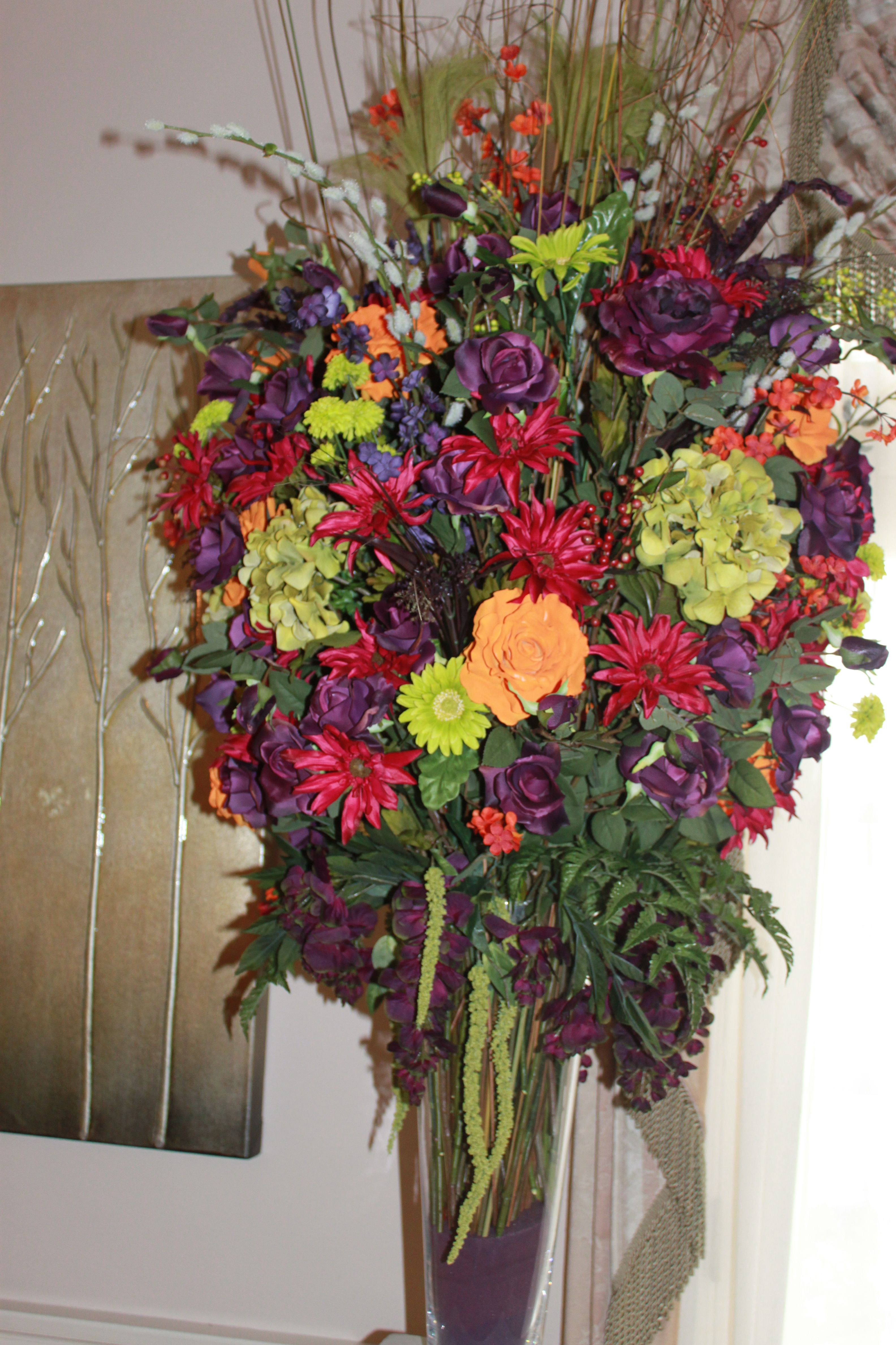 Bridal Bouquets New Orleans : Gorgeous wedding flowers new orleans photos designs dievoon