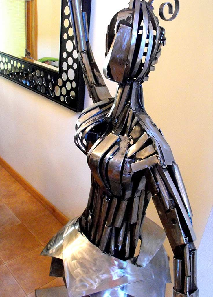 Pin By Ivan Guaderrama On Contemporary Home Decor Pinterest