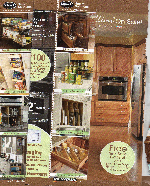 Kitchen organization home kitchen decor organization for Kitchen decoration pinterest