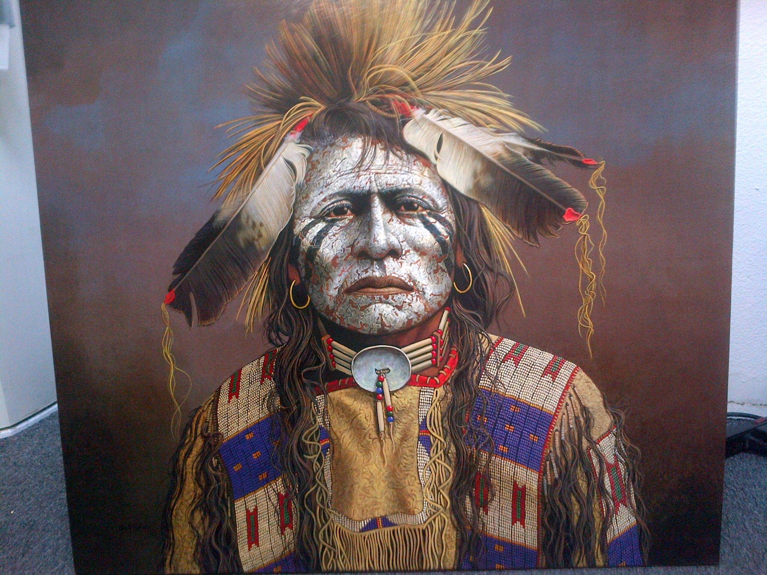 Native American Art. | First Nations | Pinterest