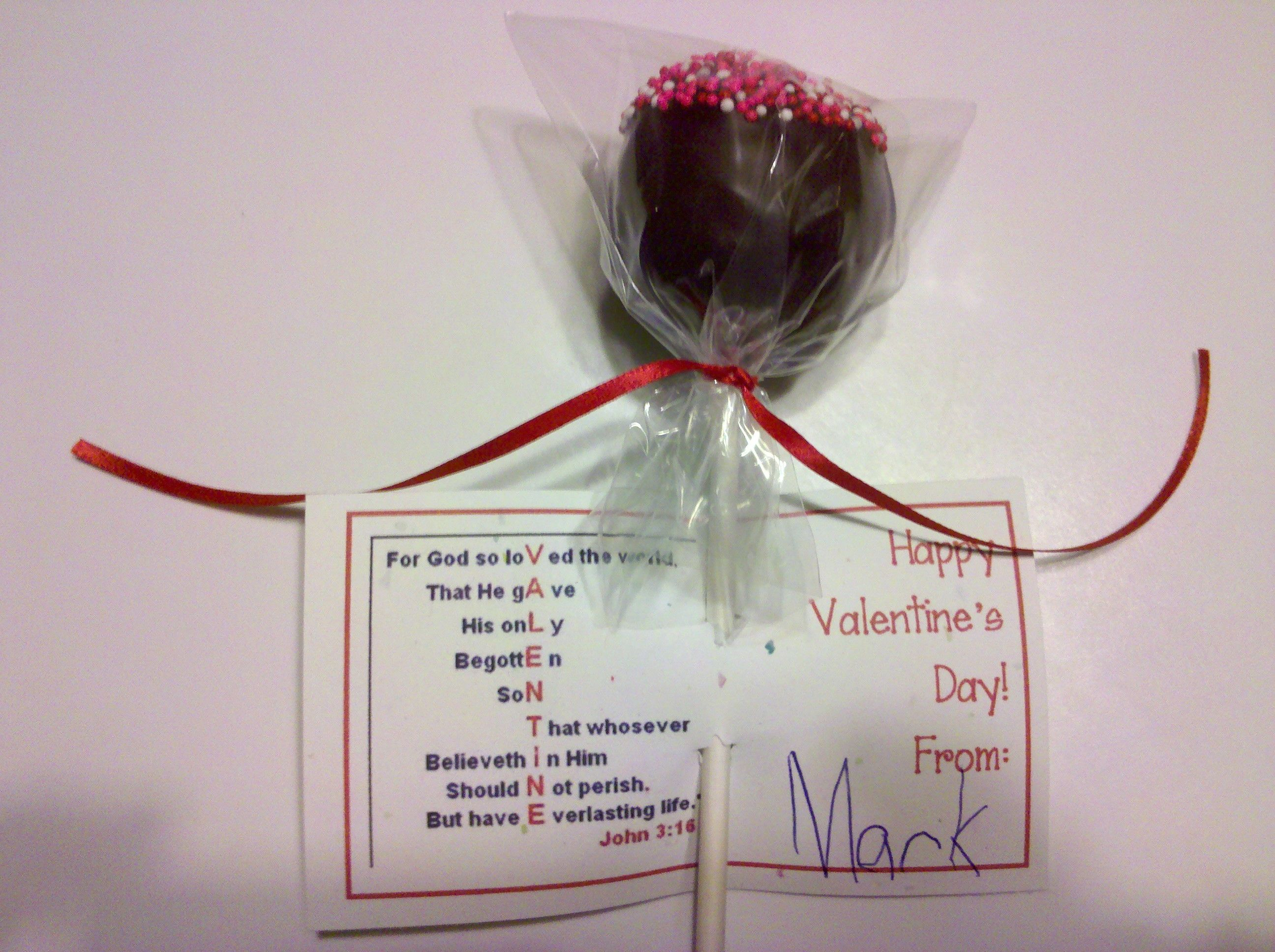 valentine's day church games for adults
