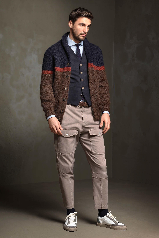Fall fashions for men 65