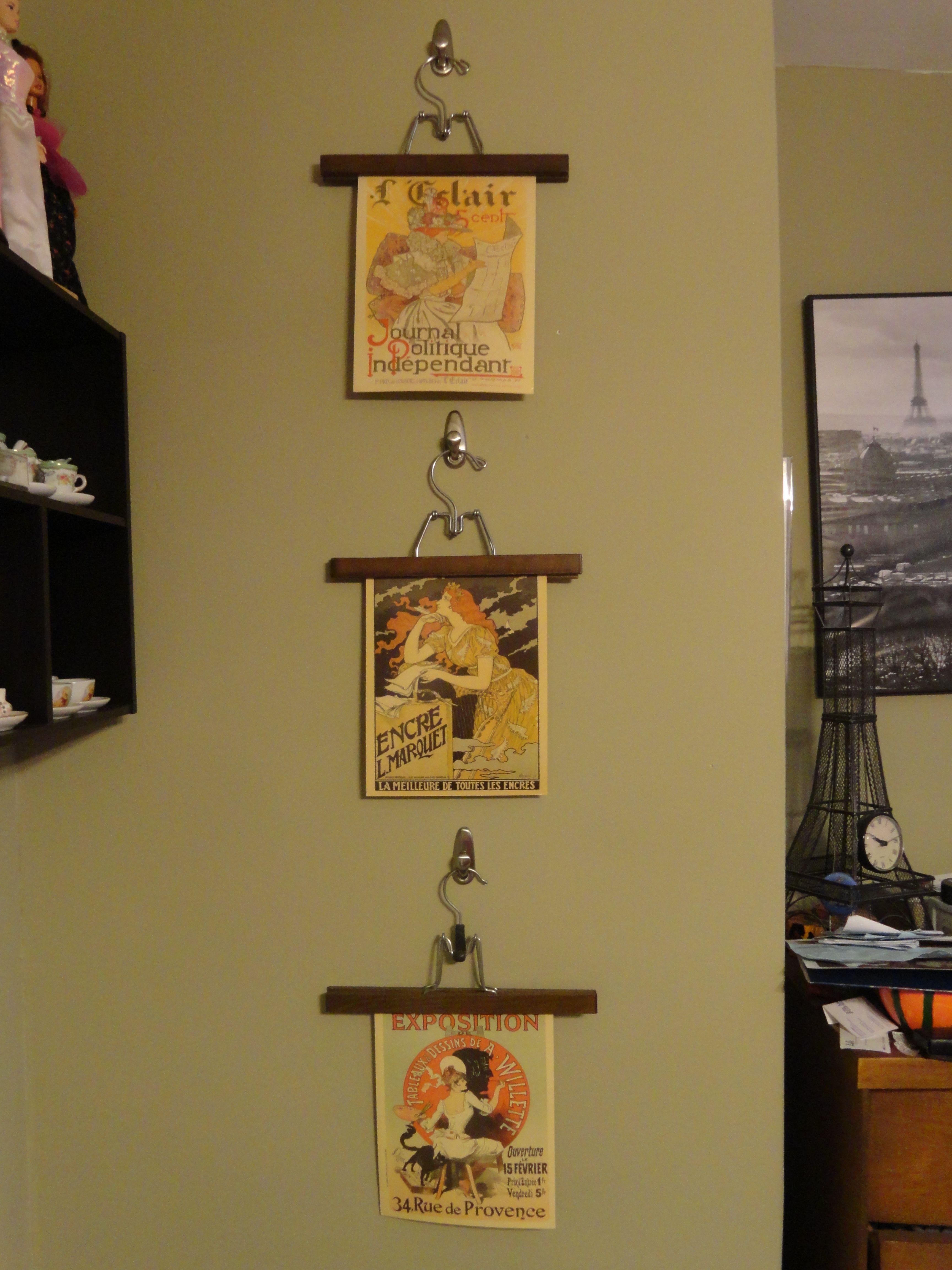 pin by arlene pomrenke on cottage decor ideas pinterest. Black Bedroom Furniture Sets. Home Design Ideas
